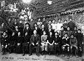 תורכיה - קושטא 1923 אמא ביהס התיכון בני ברית - iאברשה ברמןi btm10215.jpeg