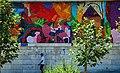 تهران رنگی 139905081454488020853074.jpg