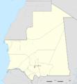 خريطة.png