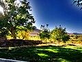 روستاي تاريخي دره سجين٢.jpg