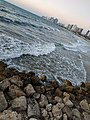 شاطئ مدينة يافا.jpg