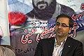 محمد دلبری Mohammad Delbari 19.jpg