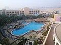 مسبح شيراتون دريم لاند - 6 أكتوبر- مصر.jpg