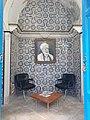 مكتبة مدينة تونس.jpg