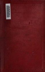 দীনেশচন্দ্র সেন: Vanga Sahitya Parichaya; or, Selections from the Bengali literature, from the earliest times to the middle of the Nineteenth Century