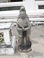 ตุ๊กตาจีน วัดเทพธิดาราม Wat Thepthidaram (4).jpg