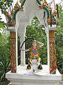 วัดเทพประทาน Thep Prathan Temple - panoramio (30).jpg
