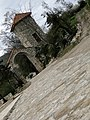 მოწამეთას ასახვევი, Motsameta, Georgia - panoramio.jpg