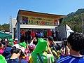 かわうちの郷かえるマラソン (26947645157).jpg
