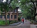 中山大学老楼 - Old Buildings in Sun Yat-sen University - 2015.12 - panoramio.jpg
