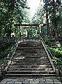 仁科神明宮-33.jpg