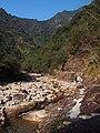 党溪步道 - Dang Creek Trail - 2014.11 - panoramio.jpg