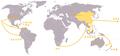 十九世紀華人移民全球路線圖.png