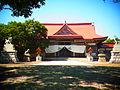 厳島神社(釧路市).jpg