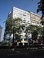 台北市光復南路 - panoramio (11).jpg