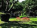 台北新公園 Taipei New Park - panoramio (2).jpg