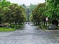員山公園 Yuanshan Park - panoramio (1).jpg