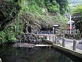 大山寺 - panoramio.jpg