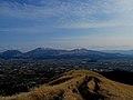 大観峰からの阿蘇山 - panoramio.jpg