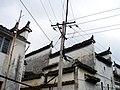 婺源映像(Wuyuan)-17 - panoramio.jpg