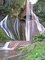 嫗仙の滝 20041017 - panoramio.jpg