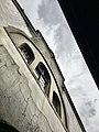 宜蘭縣定古蹟-二結農會穀倉.jpg