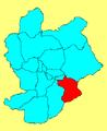 怀来县在张家口市的位置.PNG