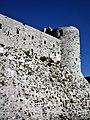 敘利亞騎士堡 8630.jpg