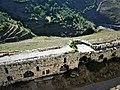 敘利亞騎士堡 8711.jpg