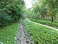 新美南吉記念館/童話の森 - panoramio.jpg