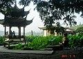 杭州. 曲院风荷(荷花展) - panoramio (11).jpg