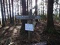 栗の木洞 2010-02-09 - Kurinokido - panoramio.jpg