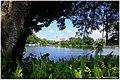 流花湖公园 - panoramio (3).jpg