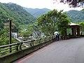 清泉 Qingquan - panoramio.jpg