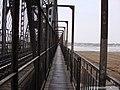 滨洲铁路桥上 - panoramio.jpg