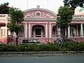 澳門陸軍俱樂部 Macao Military Club - panoramio.jpg
