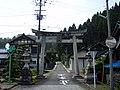 熊野神社 - panoramio (14).jpg