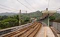 牡丹車站 (13715218565).jpg
