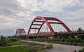 玉里客城鐵橋 (10636577076).jpg