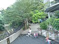 瓦磘里休閒廣場20100129.JPG