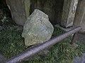 白鬚神社 - panoramio (23).jpg