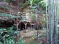 立石観音全景 - panoramio.jpg