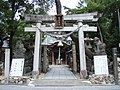 薫的神社 - panoramio.jpg