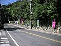 行義路到陽明山健行 - panoramio - Tianmu peter (73).jpg