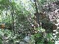 遗址 - Ruins - 2010.09 - panoramio.jpg