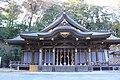 金比羅神社 - panoramio (1).jpg
