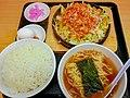 鉄板麺(大盛軒).jpg
