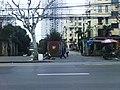 長寧区水城路周辺 - panoramio.jpg