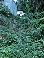 階段が見えますか - panoramio.jpg