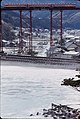 餘部鉄橋.鎧駅1991-09.jpg